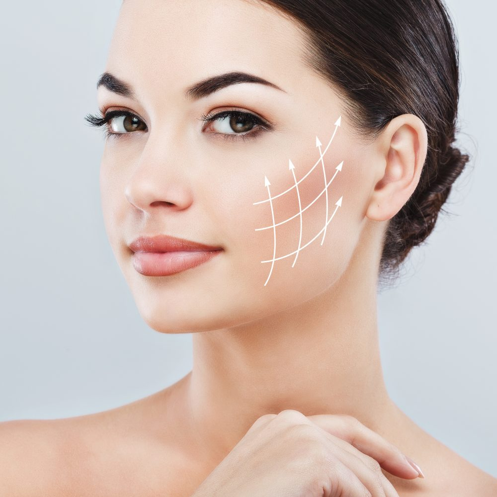 facelift cosmetic clinic sydney