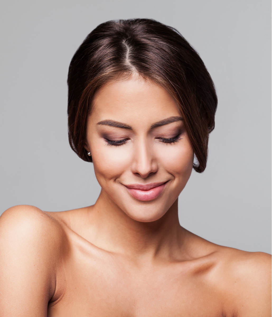 antiwrinkle injections sydney