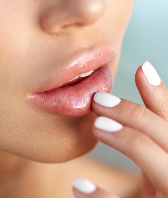 Lip filler injections sydney